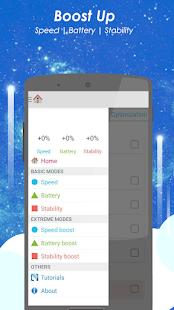 vRoot iRoot 2021 3.0 APK screenshots 8