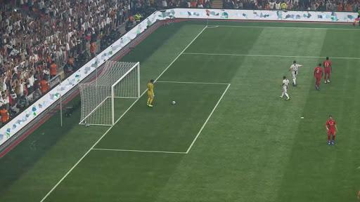 Football Cup 2019 Score Game - Live Soccer Match 1.9 Screenshots 2