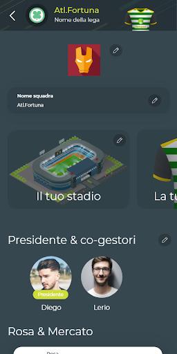 Fantapazz android2mod screenshots 4