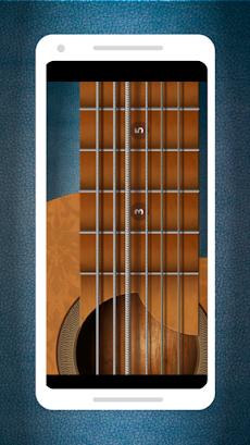 バーチャルギター - エレキ ギターそしてアコギのおすすめ画像2