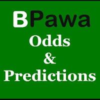 Betpawa Soccer Predictions