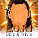L.O.K.I : Quiz & Trivia - Androidアプリ