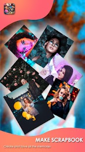 Photo Collage Maker Free For Pc – Free Download On Windows 10, 8, 7 2