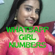 Real Girl Whatsapp Number 2021 Pour PC