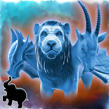 Chimeras: Mark of Death - Hidden Objects APK