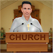 Virtual Father Church Manager - Androidアプリ