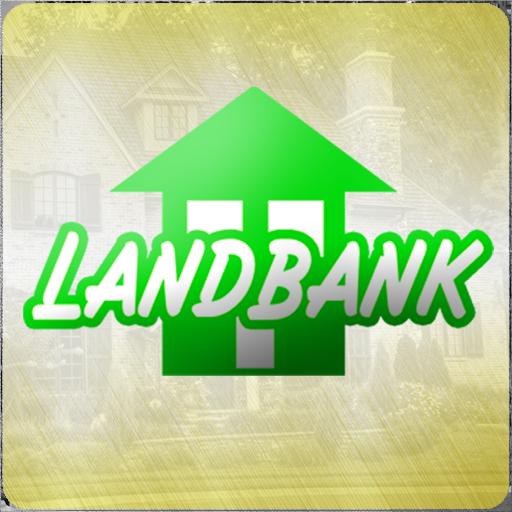 Shelby County Landbank APK