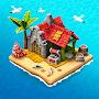 Fantasy Island Sim icon