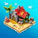 Fantasy Island Sim: Fun Forest Adventure - Androidアプリ