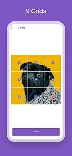 Gramly Mod Apk- Toolkit For Instagram (Premium Unlocked) Download 6