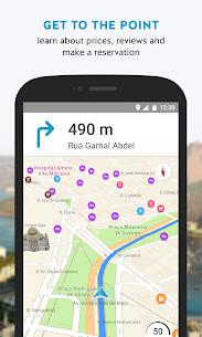 GPS Brasil – Free navigation 1