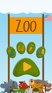 Scratch and guess the animal 9.3 screenshots 1
