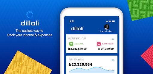 dillali - Apps on Google Play