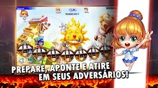 Bomb Me Brasil - Free Multiplayer Jogo de Tiroのおすすめ画像5