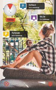 Schutterwald 1.6.2 (MOD + APK) Download 3