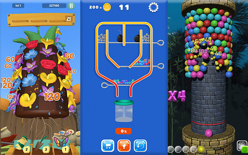 All Games, Puzzle Game, New Games Apkfinish screenshots 10