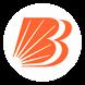 Barodapedia