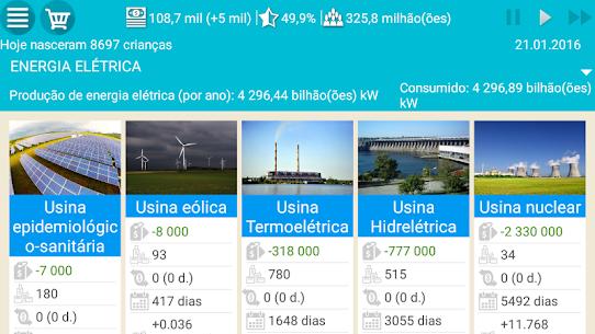 Simulador da Eua 2 Premium 1.0.4 Apk Mod (Unlocked) 4
