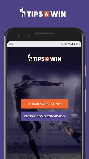 tips4win screenshot 1