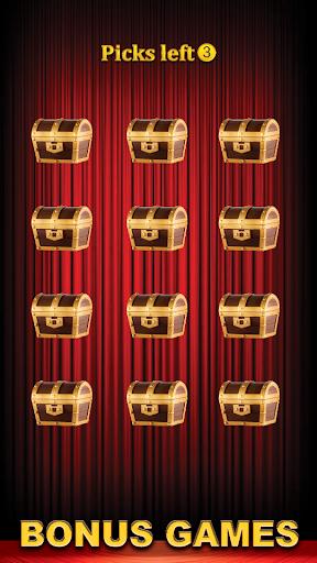 slot machine: double 50x pay screenshot 3