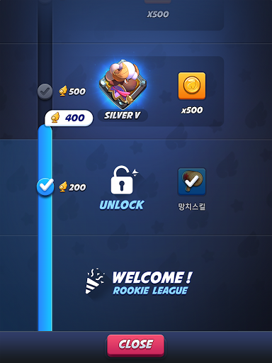 WIND Runner : Puzzle Match apkmr screenshots 17