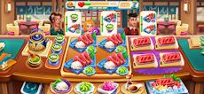 Cooking Love Premium: キッチン, レストランゲーム, 時間管理ゲームのおすすめ画像2