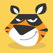 VPN by tigerVPN - For Android