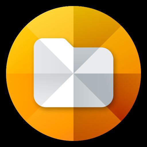 Baixar Moto File Manager para Android