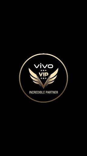 vivo VIP Club 1.0.3 Screenshots 1