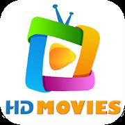 Logan Free HD Movies 2020