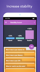 Free Root Booster Apk Download 2021 4