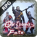 Orisons of Fate: Indie Offline RPG