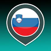 Learn Slovene | Slovene Translator Free