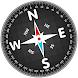コンパス - Compass Android App