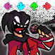Friday Funny Mod AGOTI - Androidアプリ
