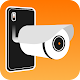 Alfred Home Security Camera: Baby Monitor & Webcam Apk