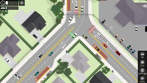 Intersection Controller 1.16.0 screenshots 7
