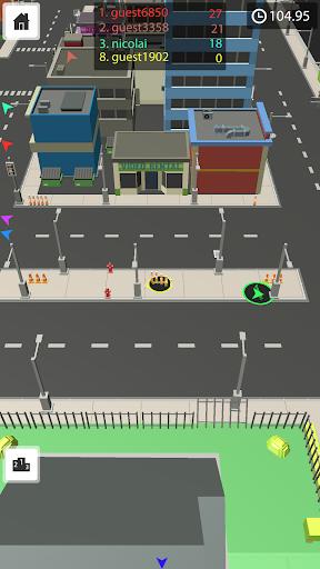 yumy.io - io game 32 screenshots 1