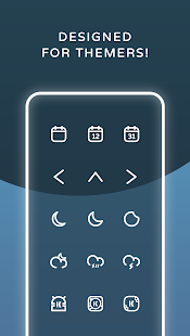 Reev Pro DEMO - Icon Pack