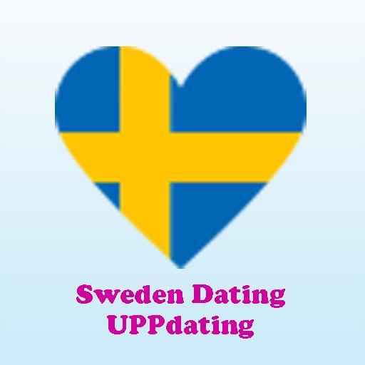 Femei din Suedia - Dating online, Matrimoniale | curs-coaching.ro