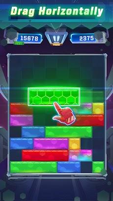 Block Slider Gameのおすすめ画像1