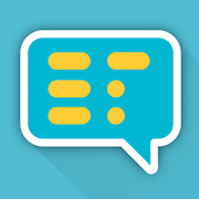 Morse Chat: Talk with CW Fans in Morse Code