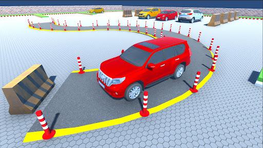 Driving Test Training 2.2.1 screenshots 1