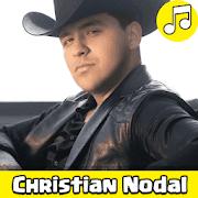 Christian Nodal - New Songs (2020)