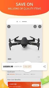 Banggood – Easy Online Shopping 4