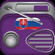 Slovakia Radio Music Player : FM & AM Live Station