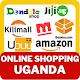 Online Shopping In Uganda - UGANDA Online Shopping para PC Windows
