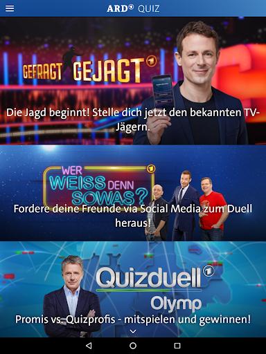 ARD Quiz 1.7.1 screenshots 9