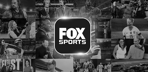 FOX Sports: Latest Stories, Scores & Events - Apps on Google Play