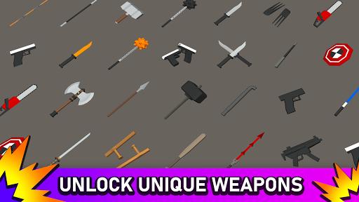 Smashgrounds.io: Epic Ragdoll Battle Screenshots 6